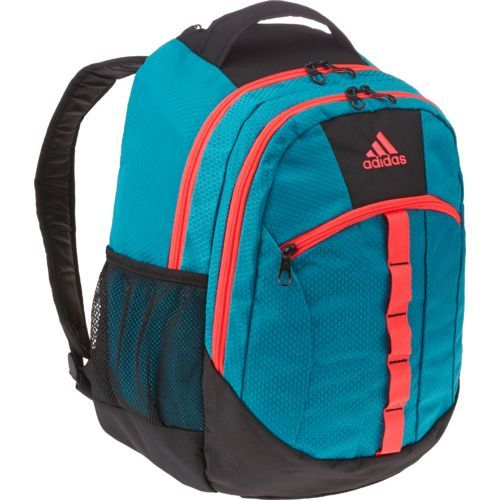 Image for adidas Stratton Backpack from Academy