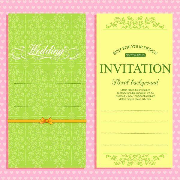 Wedding Invitation Card Template Editable Elegant Editable Tombstone Unveiling I