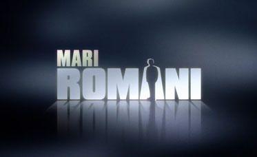 Petre Grimm http://scrieliber.ro/sa-ne-cinstim-romanii-episodul-248-petre-grimm/