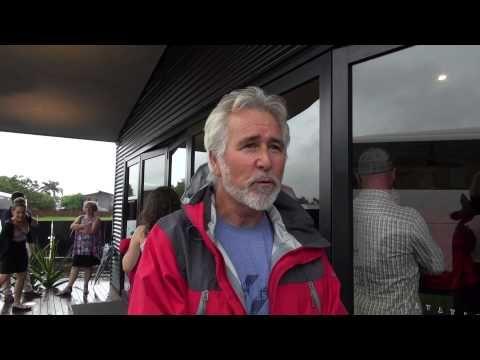 Alex Moylett's Review of Property Club