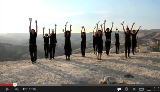 An a capella Purim music video parody by The Ein Prat Fountainheads, http://foheads.com, graduates and students of Midreshet Ein Prat, Israel