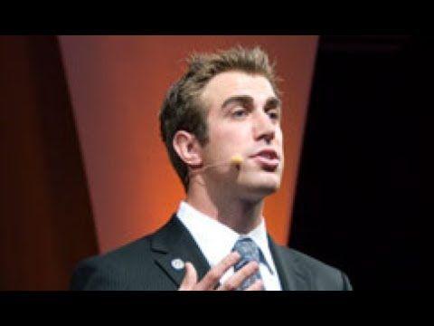 Brad Alkazin Million Dollar Interview - Part 1 of 3 - NMPRO #1,085 - YouTube http://judyk.transform30.com