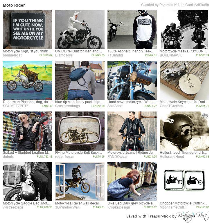 https://www.etsy.com/treasury/NjE1NTI0MzN8MjcyODYzNTk4MA/moto-rider