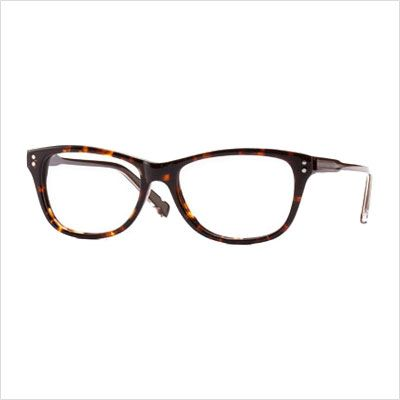 perfect glasses agt4  The Perfect Star-Inspired Glasses for You  Beats, Sunglasses and Shape