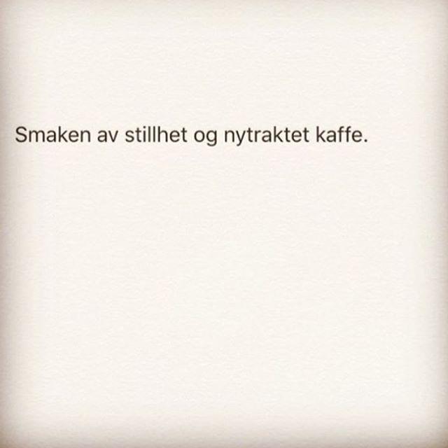 Av @ragnhild__r