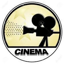 Bildresultat för filmkamera bild