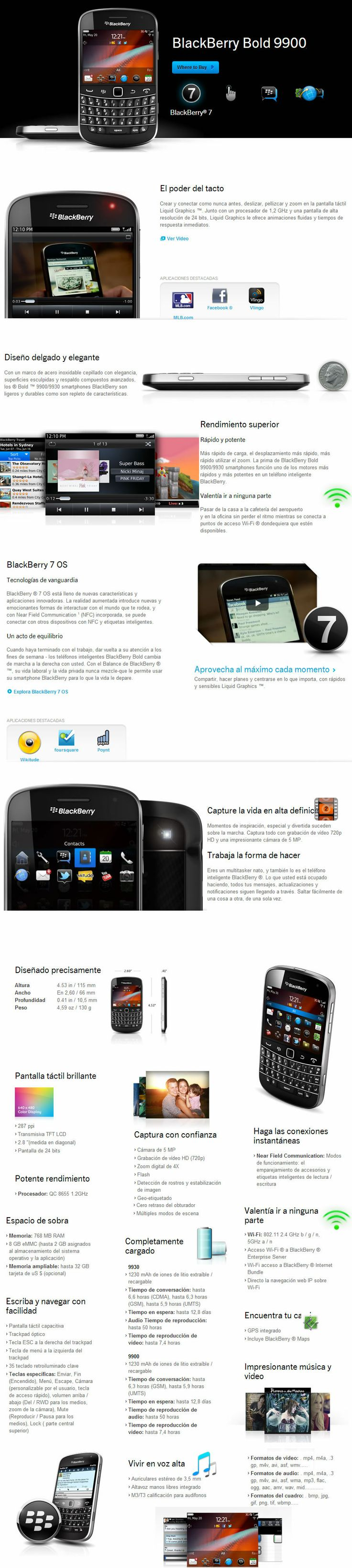 34 best blackberry images on pinterest blackberry 9900 precio blackberry 9900 bold liberado argentina reheart Choice Image