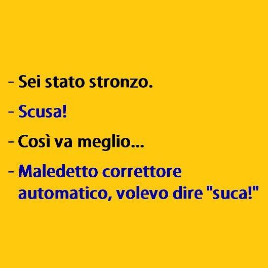 WAT? (by @cittacazzate) #tmlplanet #ragazzi #ragazze