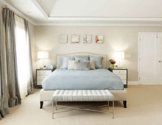 521 best images about colors creams whites on pinterest for Best light neutral paint