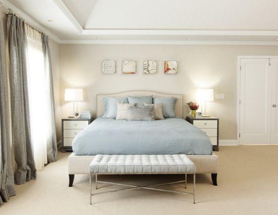 Sherwin Williams 5 Of The Best Neutral Beige Paint Colours Carpet Colors Beige Paint
