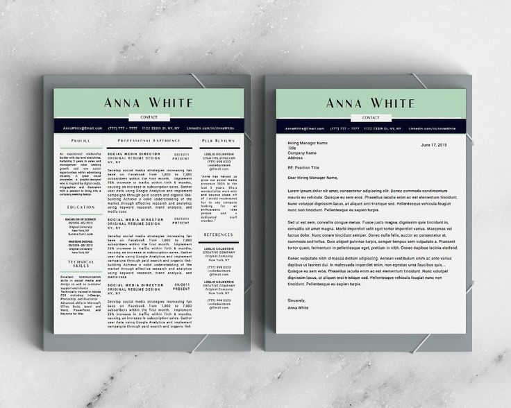 10 best Kendra Love Fancy Resume Template images on Pinterest - how to make resume stand out