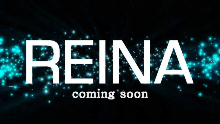 REINA - Niky G - Official Preview - coming soon