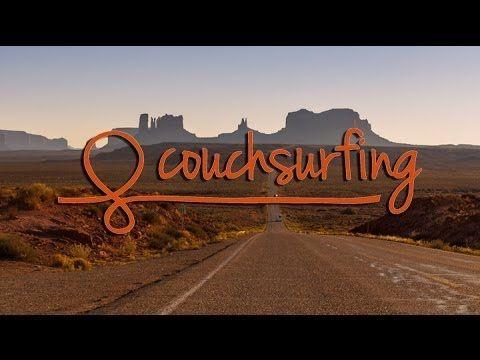 Каучсерфинг (CouchSurfing) – что это такое и как им пользоваться или самые часто задаваемые вопросы