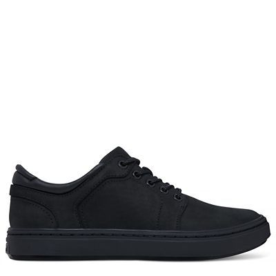 Shop Women's Londyn Trainer Black today at Timberland. The official Timberland online store. Free delivery & free returns.