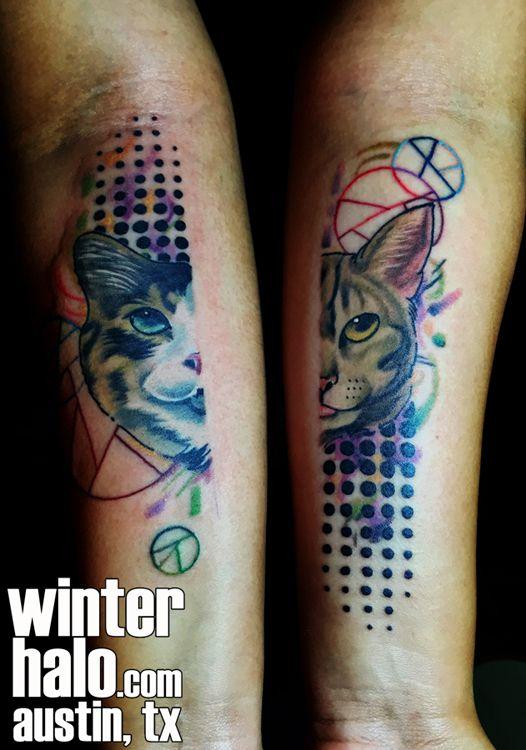 Best tattoo artist in san antonio texas - Honey nails