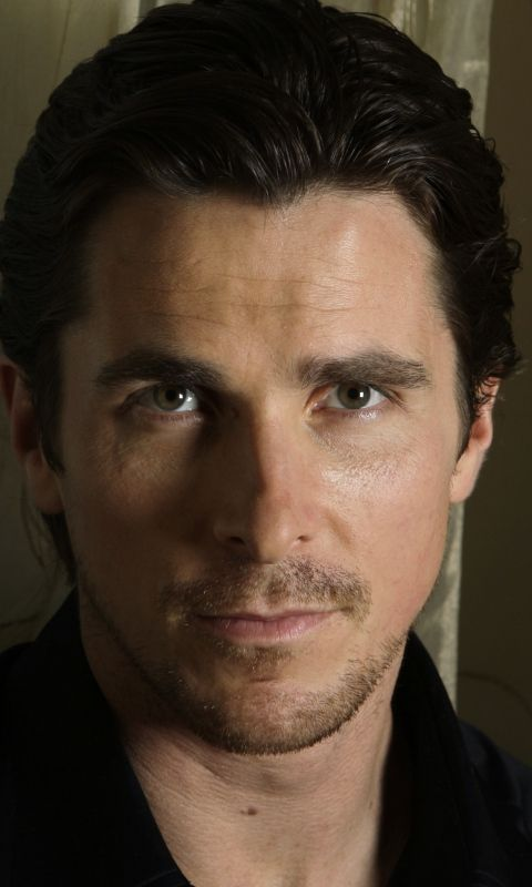 17 Best images about Christian Bale on Pinterest | Sun ... Christian Bale