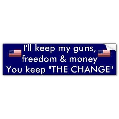Bumper stickers guns bumper stickers for cars weapons guns weapons stickers pistols revolvers firearms
