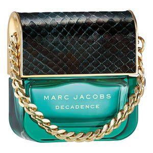 Marc Jacobs Parfums-Decadence - Eau de Parfum