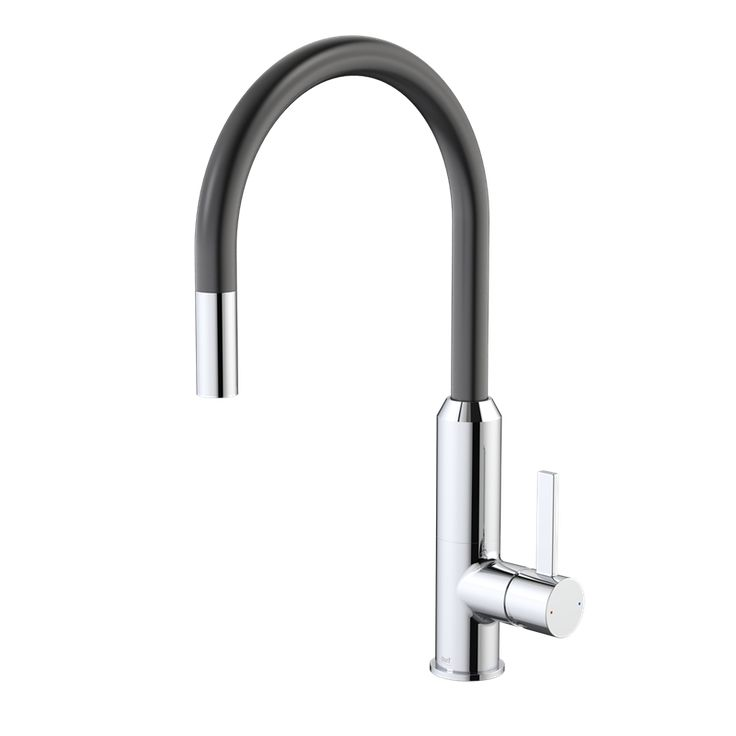 Find Dorf Vixen Black Retractable Sink Mixer at Bunnings Warehouse. Visit your local store for the widest range of kitchen products.