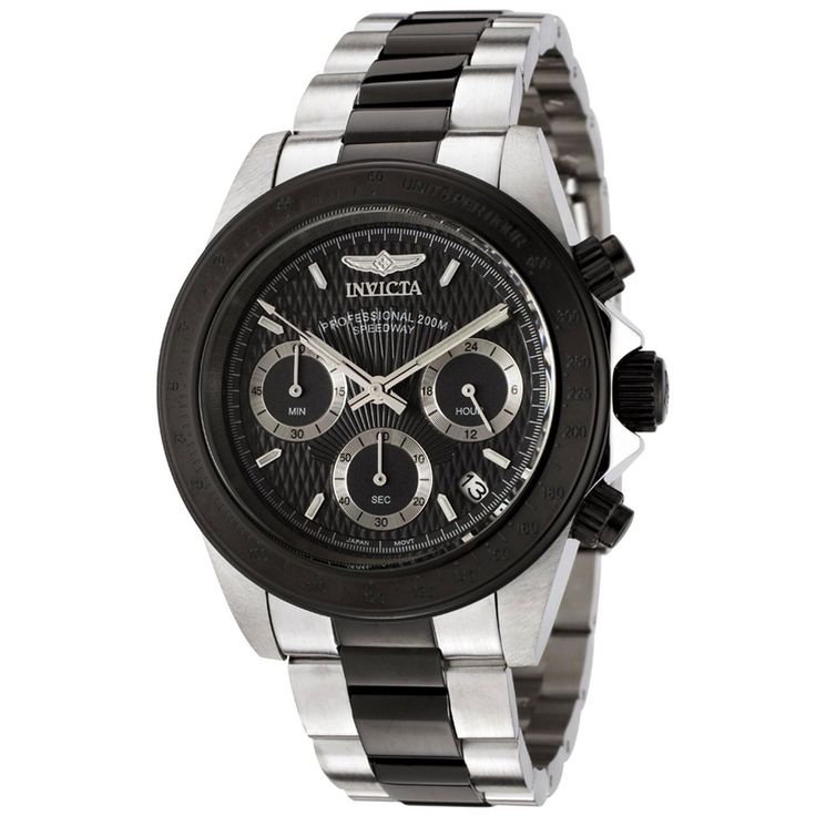 1000+ ideas about Invicta Watches For Sale on Pinterest ...