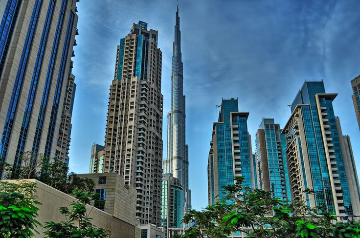 Are you looking Luxury Properties for Sale or Rent in Dubai?  #realestate #dreamhome #luxuryproperty #properties #apartment #villa #uae #property #dubai