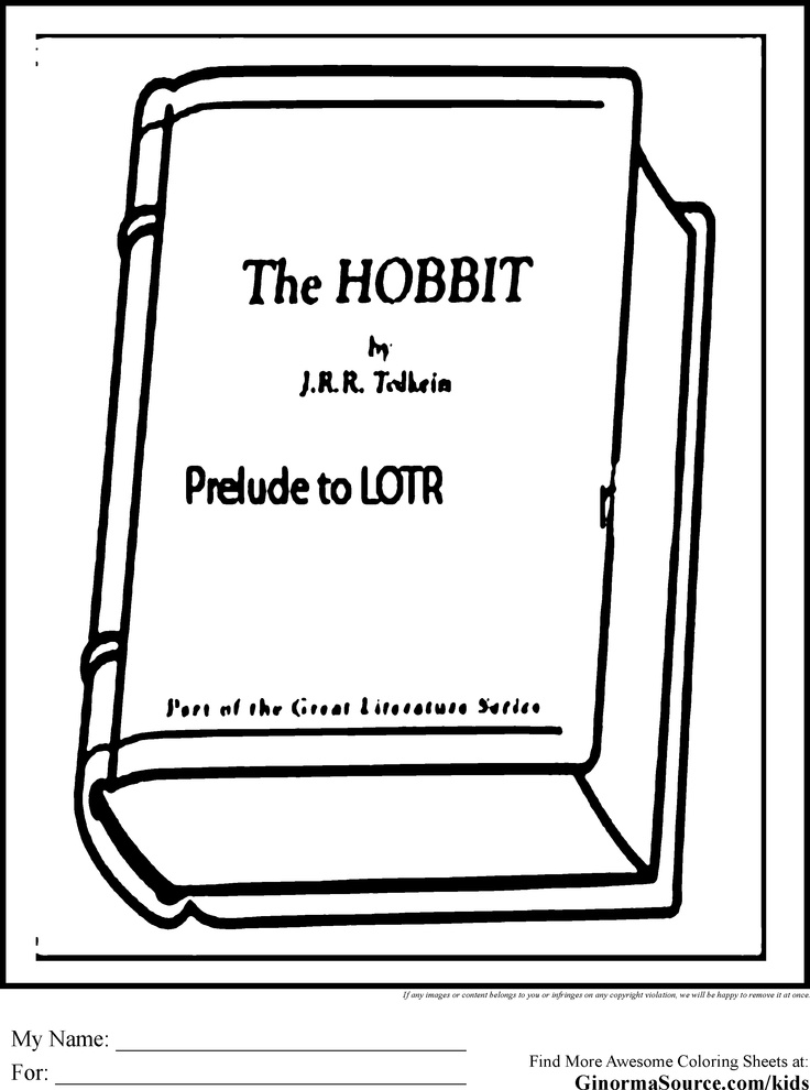 The 13 best The Hobbit images on Pinterest | Hobbit, The hobbit and ...