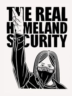 Mike-Giant-Real-Homeland-Security-Print-2017