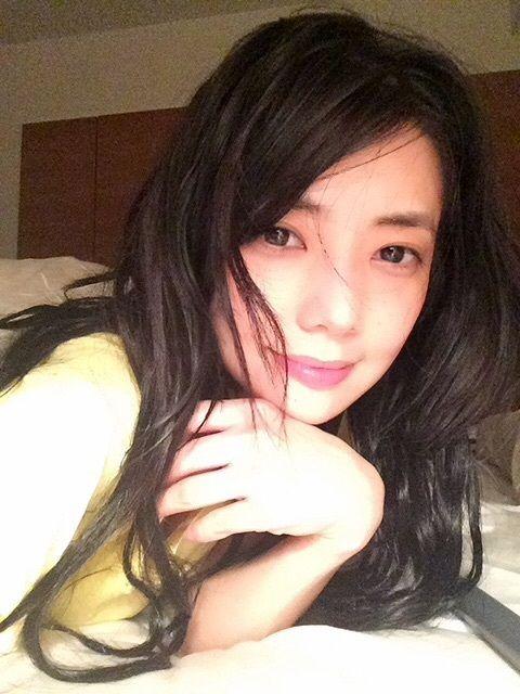 おやすみなさい。|倉科カナ オフィシャルブログ Powered by Ameba