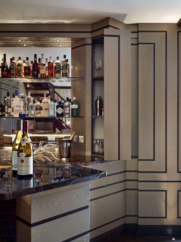 110 best Waiterstations images on Pinterest   Restaurant design  Restaurant  interiors and Cafe bar. 110 best Waiterstations images on Pinterest   Restaurant design