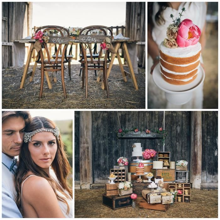 country barn weddings country barns rustic weddings barn parties