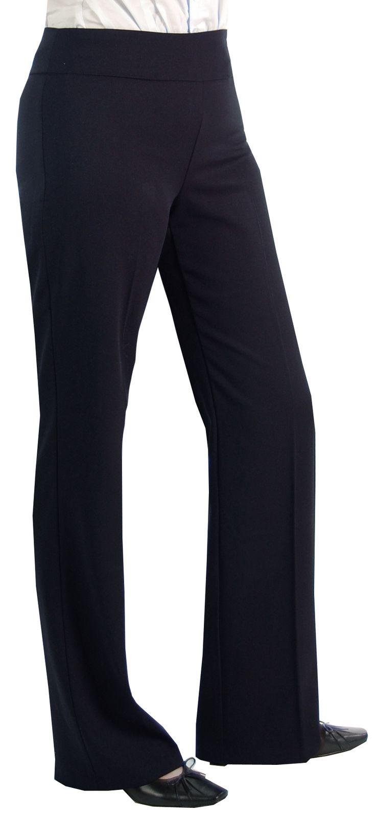 Jcp Tall Yoga Pants
