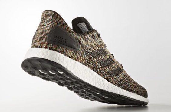http://SneakersCartel.com Release Info On The adidas Pure Boost DPR Multicolor #sneakers #shoes #kicks #jordan #lebron #nba #nike #adidas #reebok #airjordan #sneakerhead #fashion #sneakerscartel https://www.sneakerscartel.com/release-info-on-the-adidas-pure-boost-dpr-multicolor/