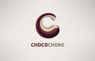 Chocochoke