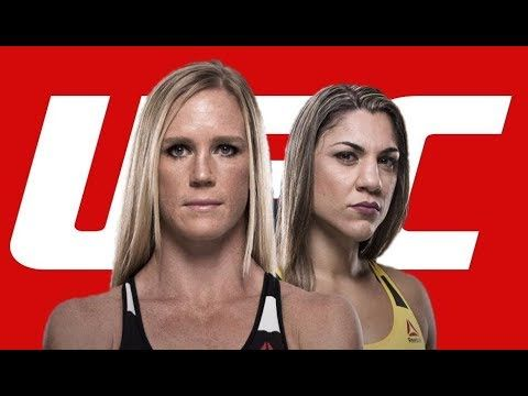 MMA UFC Fight Night 111 pre-event facts