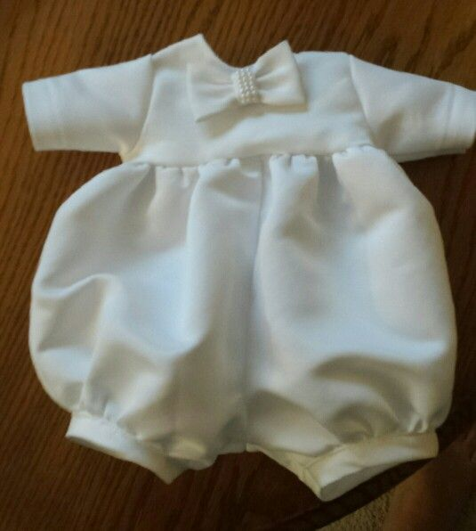 107 best Sweet Send Aways Angel Gowns images on Pinterest