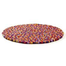 ber ideen zu handgefertigte teppiche auf pinterest wolle knoten und teppich machen. Black Bedroom Furniture Sets. Home Design Ideas