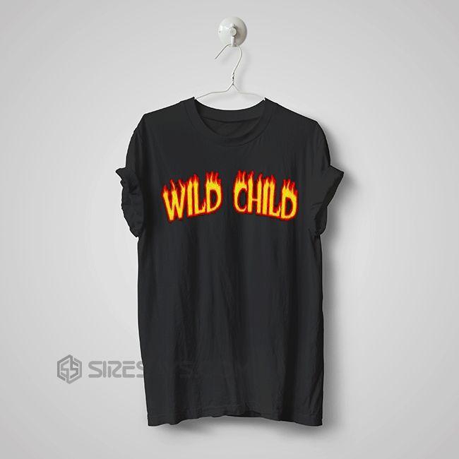 Best 25  Cheap tshirt printing ideas on Pinterest   Christmas tee ...