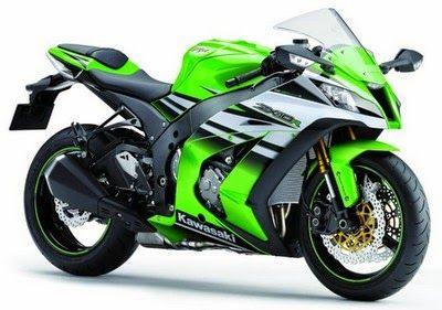 Harga Motor Kawasaki Terbaru Untuk 2016 - http://www.otovaria.com/4263/harga-motor-ninja-kawasaki-terbaru-untuk-2016.html