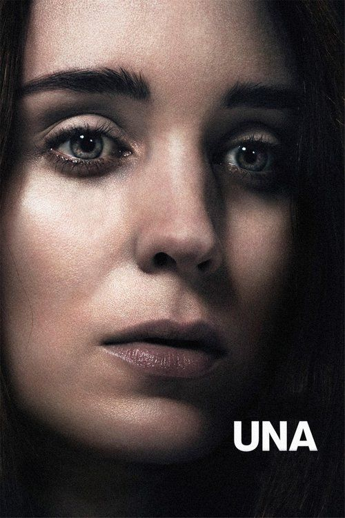 Una Full Movie Online | Download Una Full Movie free HD | stream Una HD Online Movie Free | Download free English Una 2016 Movie #movies #film #tvshow