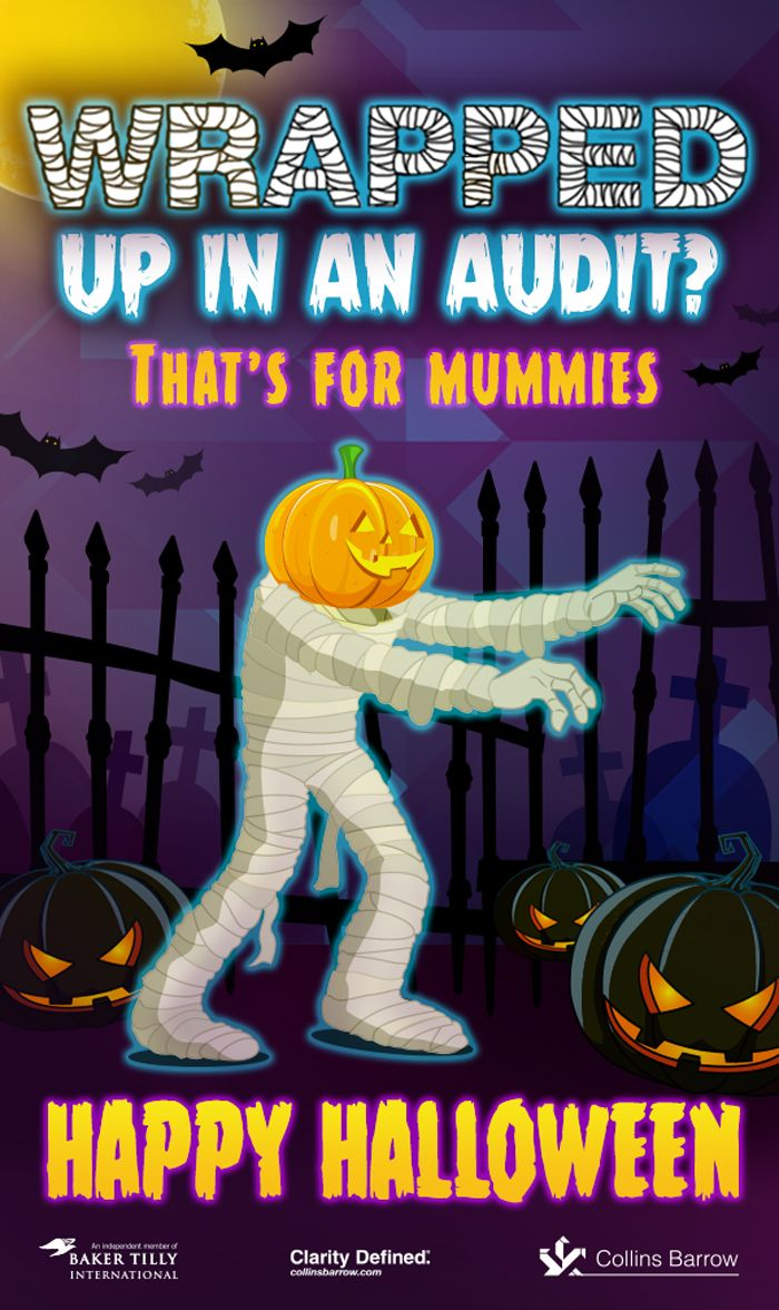 13 best collins barrow e cards images on pinterest e cards ecards halloween fandeluxe Gallery