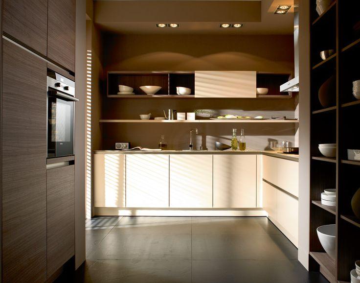 18 best design keukens ♡keukenstudio maassluis images on, Deco ideeën