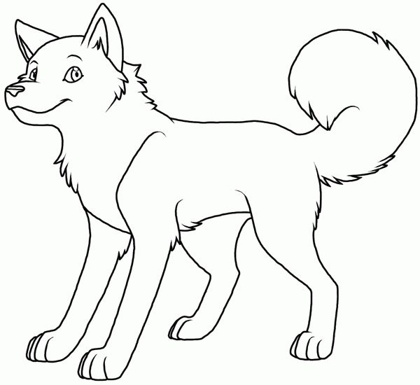 275 best Animal Coloring Pages images on Pinterest | Dinosaurios ...