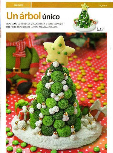 Biscuit- Leticia 10/2012 - Neucimar Barboza lima - Álbumes web de Picasa