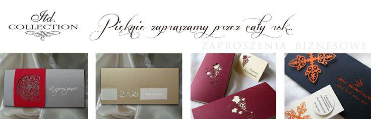 zaproszenia biznesowe http://itdcollection.com/zaproszenia-dla-firm