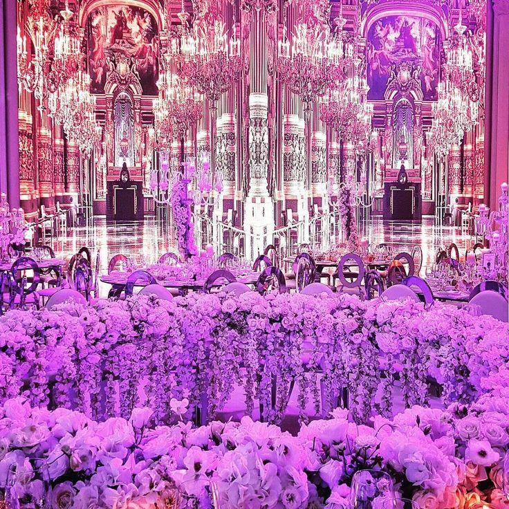 331 best weddings images on pinterest wedding ideas weddings lebanese wedding hovigaelle wedding decorationsfloral junglespirit Images