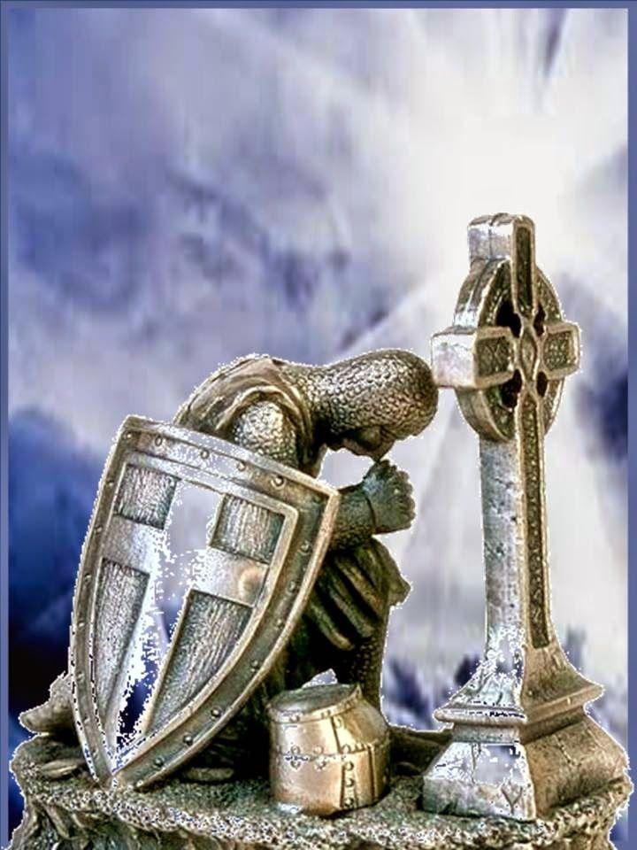 ORACION LA ARMADURA DE DIOS, PODEROSA PROTECCION CONTRA MALES Y ENEMIGOS   ORACIONES A LOS SANTOS