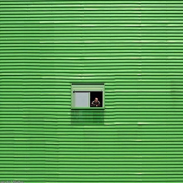 Via. @minimalmood #omen #art #arte #vsco #vscocam #vscorussia #vscogram #igers #snapseed #green