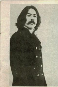 Amilkar Osorio