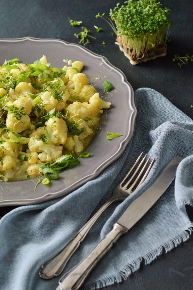 354 besten vegetarische hauptgerichte bilder auf pinterest eintopf gesunde ern hrung und rezepte. Black Bedroom Furniture Sets. Home Design Ideas