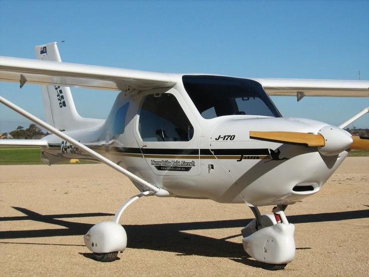 Pin by Dan Schubert on Recreational Aircraft Pinterest